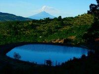 Disfruta de casa goyri en Tlaxcala
