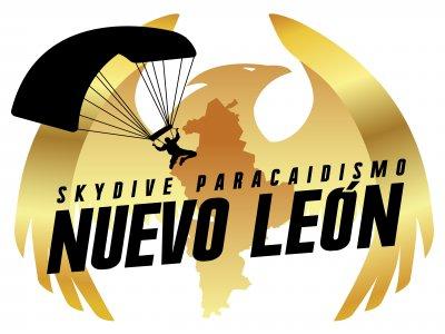 Paracaidismo Nuevo León