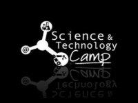 ST Camp