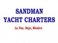 Sandman Yatch Charters Buceo