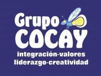 Grupo Cocay