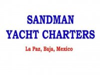 Sandman Yatch Charters