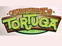 Campamentos Tortuga Canopy