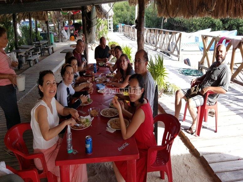 enjoy yucatan
