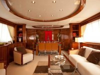 yachts and rentals