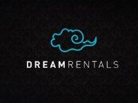 Dream Rentals