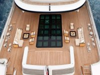 vip boats