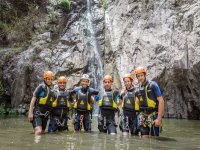 Canyoning Jeans (10)