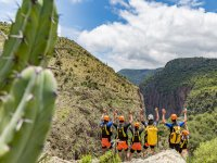 Canyoning Jeans (11)