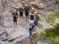 Canyoning Jeans (12)