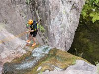 Canyoning Jeans (18)
