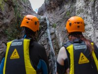 Canyoning Jeans (19)