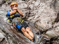 Canyoning Jeans (22)