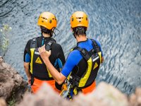 Canyoning Jeans (6)