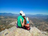 Climbing Bernal Staples (1)