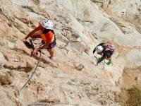 Climbing Bernal Staples (2)