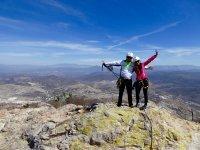 Climbing Bernal Staples (3)