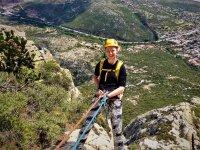 Climbing Bernal Staples (4)