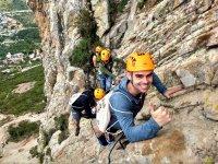 Climbing Bernal Staples (6)