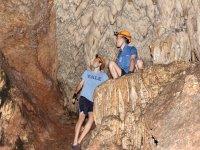 Explore Guajanuato Bike & Cave (14)