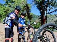 Explore Guajanuato Bike & Cave ( 19)