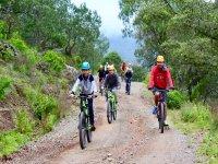 Bike & Cave Explora Guajanuato (24)