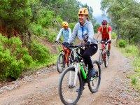 Bike & Cave Explora Guajanuato (25)