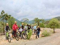 Bike & Cave Explora Guajanuato (26)