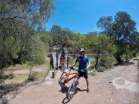 Explore Guajanuato Bike & Cave (4)