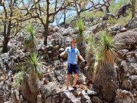 Explore Guajanuato Bike & Cave (9)