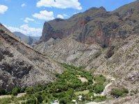 Peñamiller Trail (14)