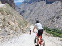 Peñamiller Trail (16)