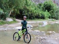 Peñamiller Trail (19)