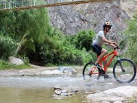 Peñamiller Trail (21)