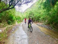 Peñamiller Trail (58)