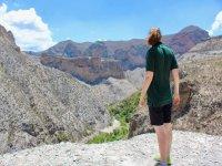 Peñamiller Trail (6)