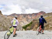 Peñamiller Trail (63)