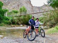 Peñamiller Trail (65)