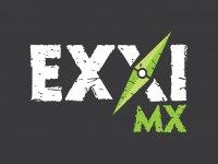 Exxi Challenge Rappel