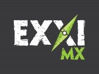 Exxi Challenge