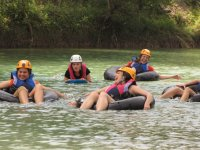 Come discover the fun of tubing