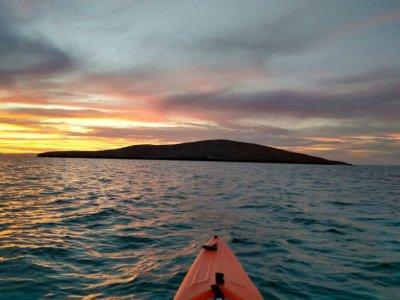Cormorán Kayaks