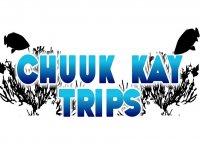 Chuuk Kay Trips Pesca
