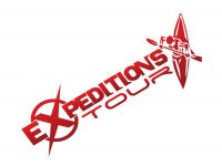Expeditions Tour