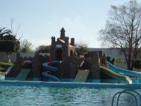 Children's castle