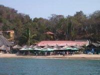 Isla de Ixtapa