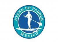 Stand Up Paddle Sayulita