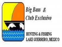 Big Bass Camp Pesca