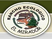 Rancho Ecológico El Mirador Espeleología