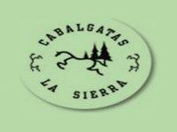 Cabalgatas La Sierra Cabalgatas